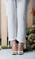 ethnic-outfitters-trousers-collection-2017-2