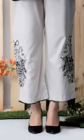 ethnic-outfitters-trousers-collection-2017-5