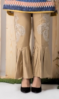 ethnic-outfitters-trousers-collection-2017-7