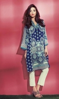 ethnic-pret-festive-collection-for-2015-37