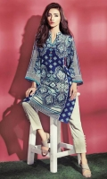 ethnic-pret-festive-collection-for-2015-38