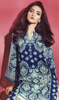 ethnic-pret-festive-collection-for-2015-41