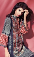 ethnic-pret-festive-collection-for-2015-46