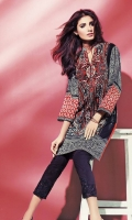 ethnic-pret-festive-collection-for-2015-48