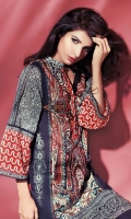 ethnic-pret-festive-collection-for-2015-6