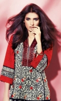 ethnic-pret-festive-collection-for-2015-8