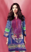 ethnic-pret-festive-collection-for-2015-9