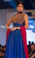 Designer Evening Wear