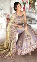exclusive-anarkali-for-january-2015-7