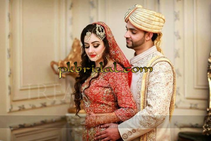 Wedding Gift For Pakistani Bride : Groom Suits Pakistani Wedding Dressess Party Dresses Evening ...