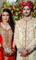 exclusive-bride-groom-for-may-2015-4