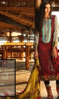 exclusive-deeba-lawn-range-collection-for-2015-12