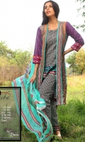 exclusive-deeba-lawn-range-collection-for-2015-16