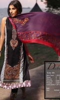 exclusive-deeba-lawn-range-collection-for-2015-18