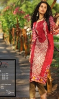 exclusive-deeba-lawn-range-collection-for-2015-20