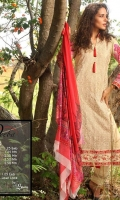 exclusive-deeba-lawn-range-collection-for-2015-3