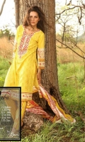 exclusive-deeba-lawn-range-collection-for-2015-4
