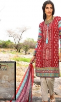 exclusive-deeba-lawn-range-collection-for-2015-8