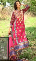 exclusive-deeba-lawn-range-collection-for-2015-9