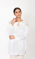 exclusive-ittehad-pret-collection-2019-13
