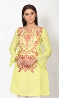 exclusive-ittehad-pret-collection-2019-16