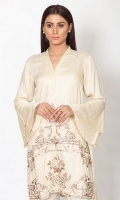 exclusive-ittehad-pret-collection-2019-27