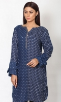 exclusive-ittehad-pret-collection-2019-28
