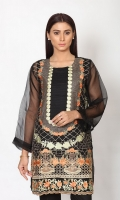 exclusive-ittehad-pret-collection-2019-30