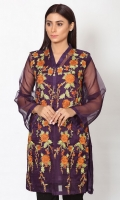 exclusive-ittehad-pret-collection-2019-32
