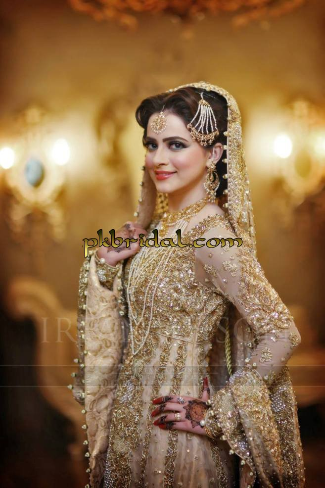 Wedding Gift For Pakistani Bride : Maxi Pakistani Wedding Dressess Party Dresses Evening Gowns ...
