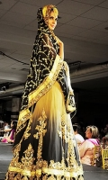 exclusive-mehandi-mayoo-for-june-2015-3