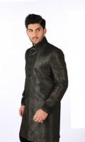 exclusive-wedding-sherwani-for-2015-1