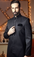 exclusive-wedding-sherwani-for-2015-11