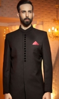 exclusive-wedding-sherwani-for-2015-13