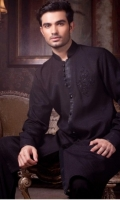 exclusive-wedding-sherwani-for-2015-14