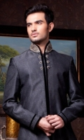 exclusive-wedding-sherwani-for-2015-2