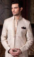 exclusive-wedding-sherwani-for-2015-3
