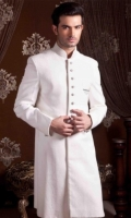 exclusive-wedding-sherwani-for-2015-6