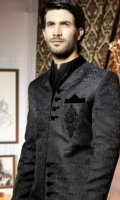 exclusive-wedding-sherwani-for-2015-9