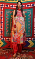 fahad-hussain-luxury-lawn-ready-to-wear-2019-3