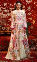 fahad-hussain-luxury-lawn-ready-to-wear-2019-15