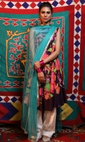 fahad-hussain-luxury-lawn-ready-to-wear-2019-19