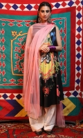 fahad-hussain-luxury-lawn-ready-to-wear-2019-2