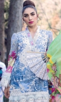 farah-talib-aziz-embroidered-lawn-collection-2018-32