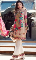 farah-talib-aziz-embroidered-lawn-collection-2018-37
