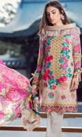 farah-talib-aziz-embroidered-lawn-collection-2018-38