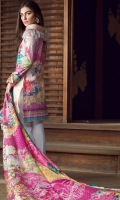 farah-talib-aziz-embroidered-lawn-collection-2018-39