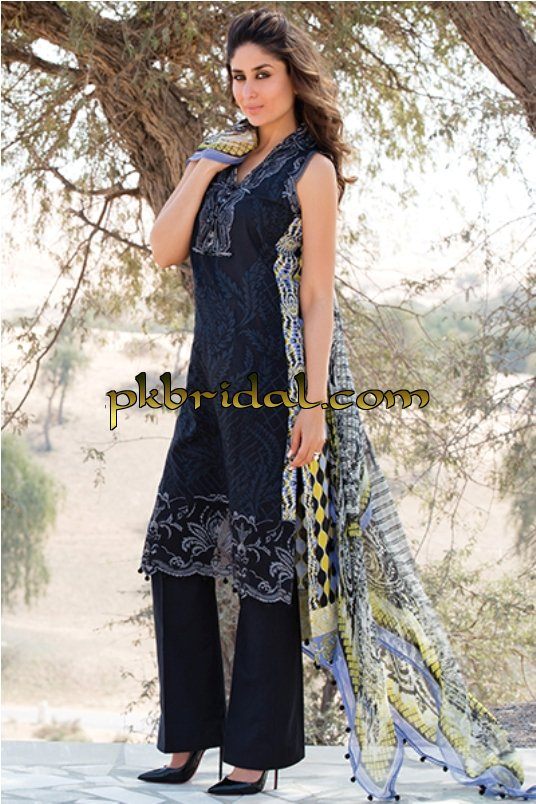06ce99da5a crescent lawn | Pakistani Wedding Dressess | Party Dresses