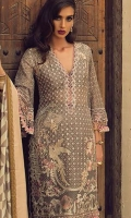 faraz-manan-luxury-collection-2019-14