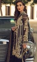 faraz-manan-luxury-collection-2019-19